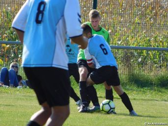 as-andolsheim-coupe-credit-mutuel-vs-colmar-unifie-fc-22