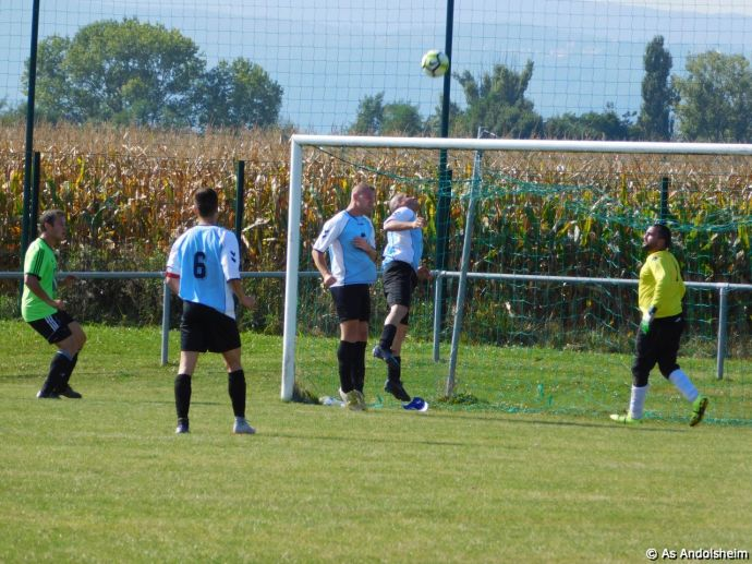 as-andolsheim-coupe-credit-mutuel-vs-colmar-unifie-fc-24