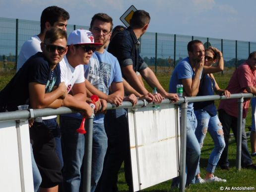 as-andolsheim-coupe-credit-mutuel-vs-colmar-unifie-fc-26