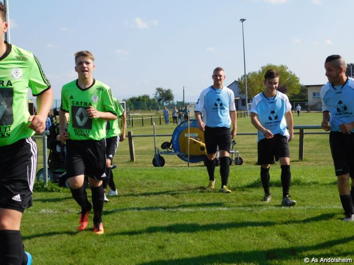 as-andolsheim-coupe-credit-mutuel-vs-colmar-unifie-fc-3