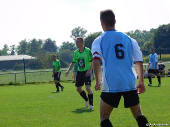 as-andolsheim-coupe-credit-mutuel-vs-colmar-unifie-fc-33