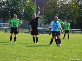 as-andolsheim-coupe-credit-mutuel-vs-colmar-unifie-fc-34
