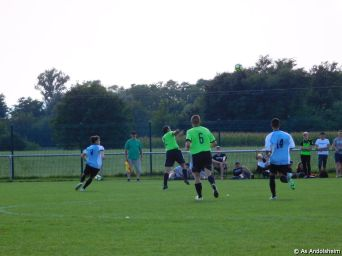 as-andolsheim-coupe-credit-mutuel-vs-colmar-unifie-fc-37