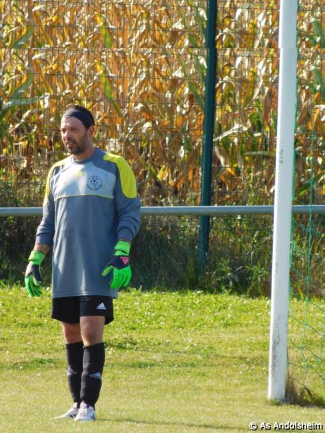 as-andolsheim-coupe-credit-mutuel-vs-colmar-unifie-fc-41