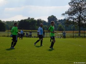 as-andolsheim-coupe-credit-mutuel-vs-colmar-unifie-fc-42