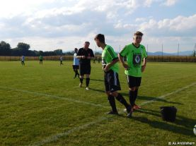 as-andolsheim-coupe-credit-mutuel-vs-colmar-unifie-fc-44