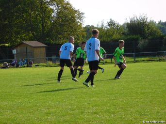 as-andolsheim-coupe-credit-mutuel-vs-colmar-unifie-fc-45