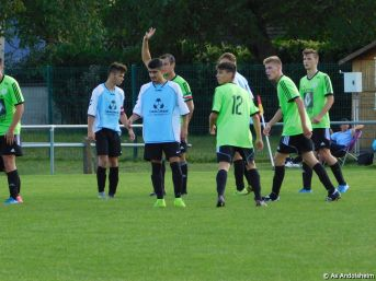 as-andolsheim-coupe-credit-mutuel-vs-colmar-unifie-fc-46