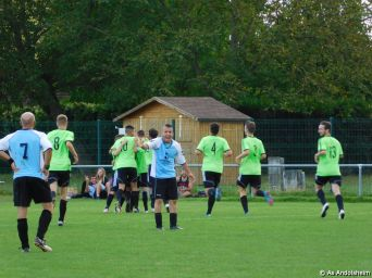 as-andolsheim-coupe-credit-mutuel-vs-colmar-unifie-fc-54