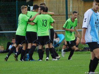 as-andolsheim-coupe-credit-mutuel-vs-colmar-unifie-fc-55