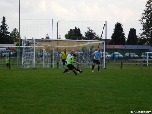 as-andolsheim-coupe-credit-mutuel-vs-colmar-unifie-fc-58