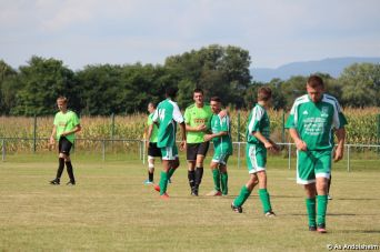 as-andolsheim-seniors-2-vs-a-s-oberniederentzen-2