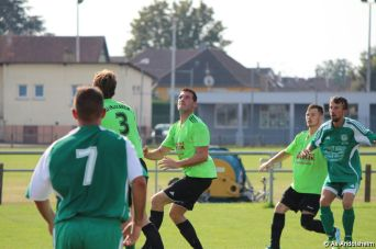 as-andolsheim-seniors-2-vs-a-s-oberniederentzen-27