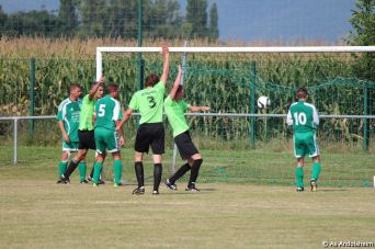 as-andolsheim-seniors-2-vs-a-s-oberniederentzen-31