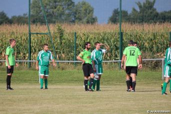 as-andolsheim-seniors-2-vs-a-s-oberniederentzen-33