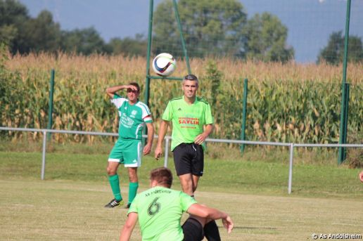 as-andolsheim-seniors-2-vs-a-s-oberniederentzen-35