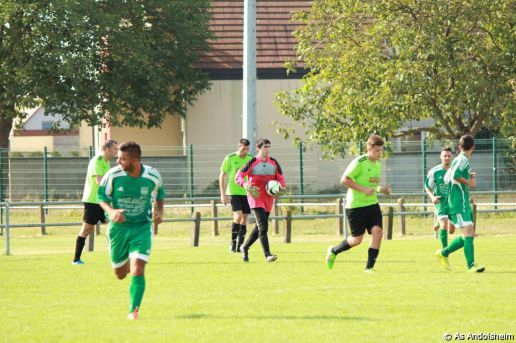 as-andolsheim-seniors-2-vs-a-s-oberniederentzen-36