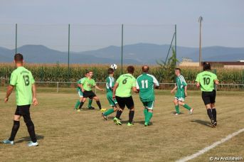 as-andolsheim-seniors-2-vs-a-s-oberniederentzen-41