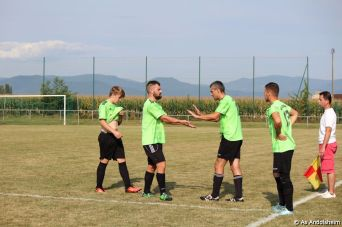 as-andolsheim-seniors-2-vs-a-s-oberniederentzen-42