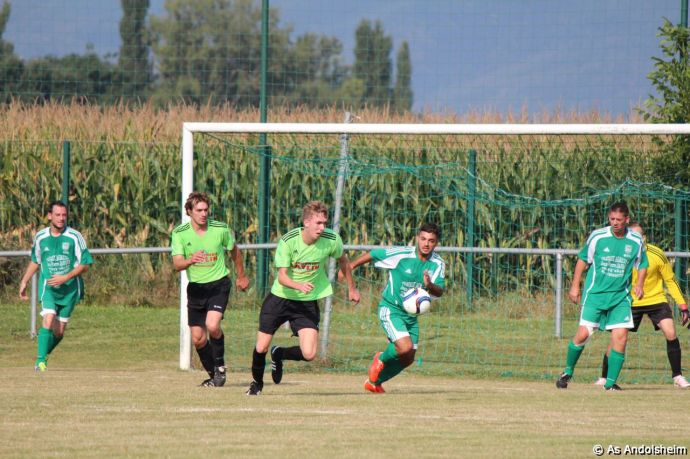 as-andolsheim-seniors-2-vs-a-s-oberniederentzen-45