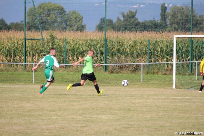 as-andolsheim-seniors-2-vs-a-s-oberniederentzen-48