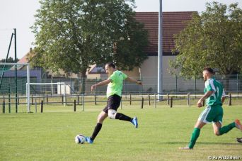 as-andolsheim-seniors-2-vs-a-s-oberniederentzen-65