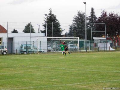 as-andolsheim-veterans-coupe-dalsace-vs-colmar-unifie-fc-1