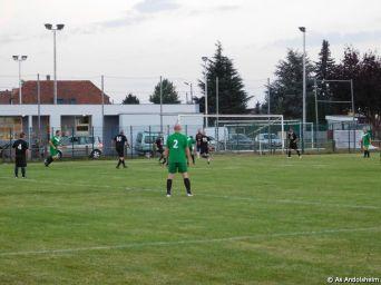 as-andolsheim-veterans-coupe-dalsace-vs-colmar-unifie-fc-3