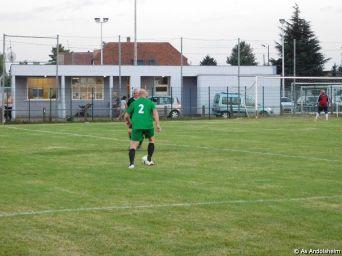 as-andolsheim-veterans-coupe-dalsace-vs-colmar-unifie-fc-4