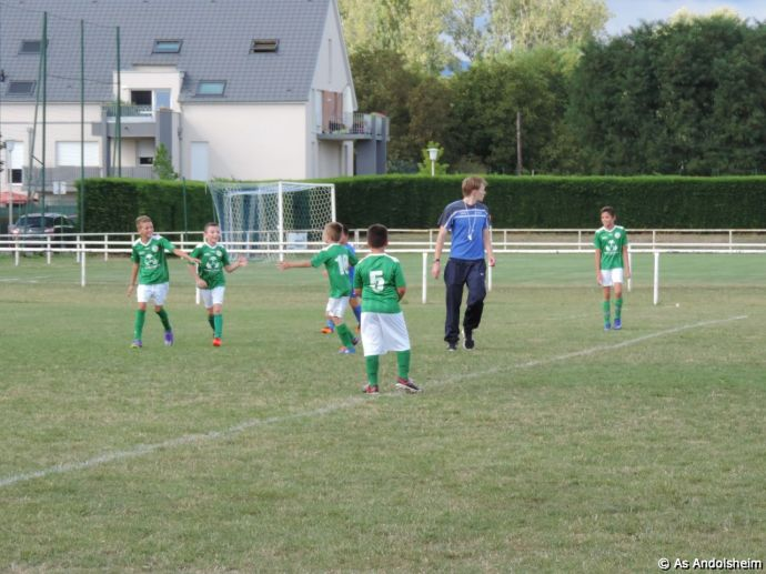 as-andolsheim-vs-horbourg-wihr-u11-b-35