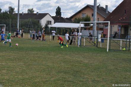 as-andolsheim-vs-horbourg-wihr-u11-b-7