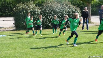 as-andolsheim-u-11-a-vs-asc-biesheim-1