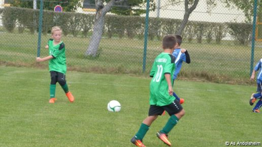 as-andolsheim-u-11-a-vs-asc-biesheim-13