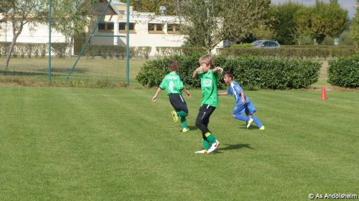 as-andolsheim-u-11-a-vs-asc-biesheim-21