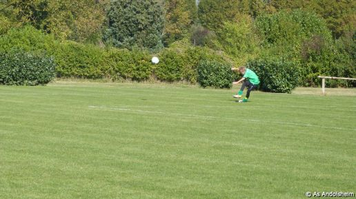 as-andolsheim-u-11-a-vs-asc-biesheim-26