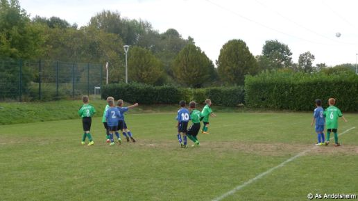 as-andolsheim-u-11-a-vs-asc-biesheim-3