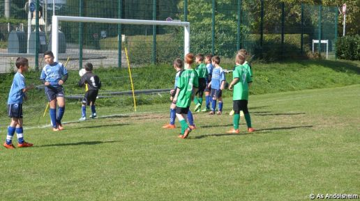 as-andolsheim-u-11-a-vs-asc-biesheim-33