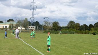 as-andolsheim-u-11-a-vs-asc-biesheim-36