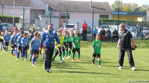 as-andolsheim-u-11-a-vs-asc-biesheim-40