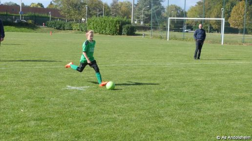 as-andolsheim-u-11-a-vs-asc-biesheim-44