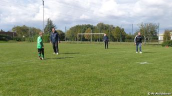 as-andolsheim-u-11-a-vs-asc-biesheim-46