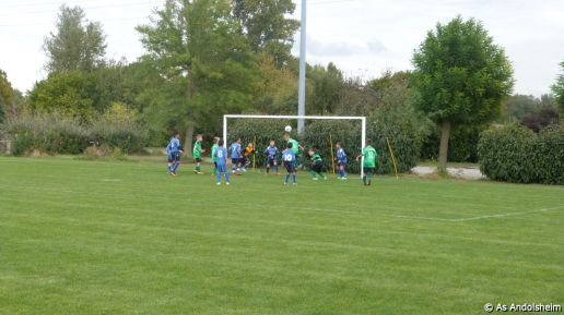 as-andolsheim-u-11-a-vs-asc-biesheim-5