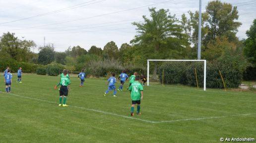 as-andolsheim-u-11-a-vs-asc-biesheim-7