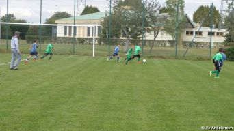as-andolsheim-u-11-a-vs-asc-biesheim-9
