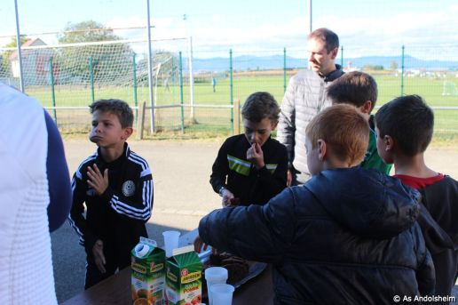 as-andolsheim-u-11-a-vs-fc-horbourg-wihr-1