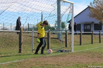 as-andolsheim-u-11-a-vs-fc-horbourg-wihr-14