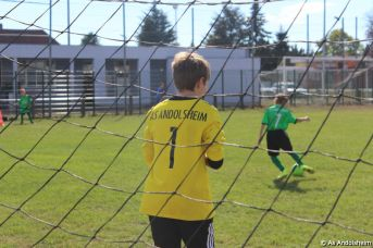 as-andolsheim-u-11-a-vs-fc-horbourg-wihr-16