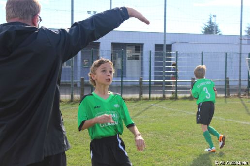 as-andolsheim-u-11-a-vs-fc-horbourg-wihr-22