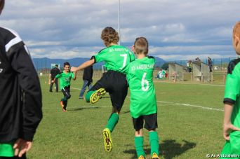 as-andolsheim-u-11-a-vs-fc-horbourg-wihr-29