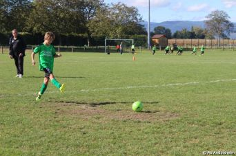 as-andolsheim-u-11-a-vs-fc-horbourg-wihr-4